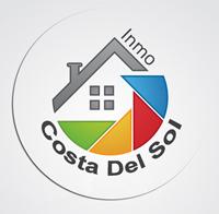 Inmo Costa Del Sol
