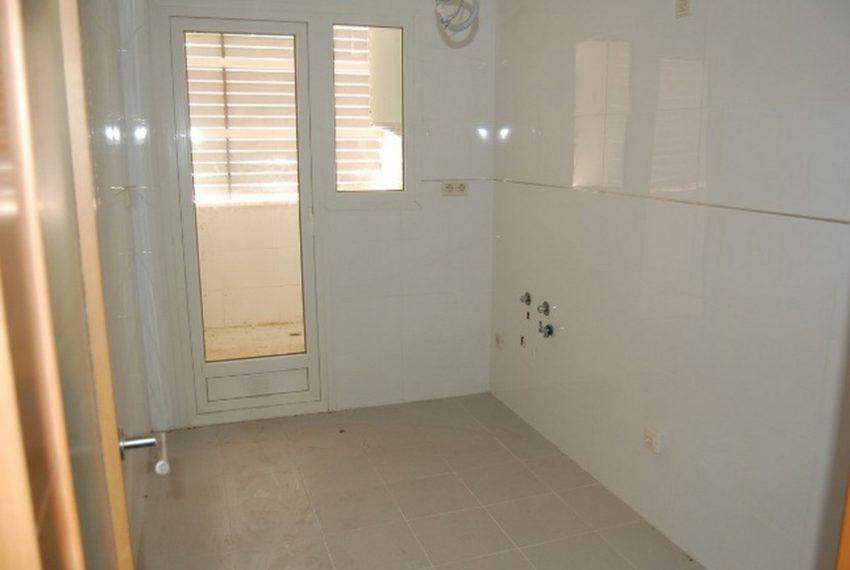 apartamento-14