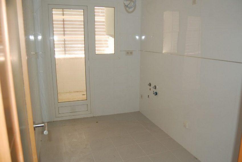 apartamento-5