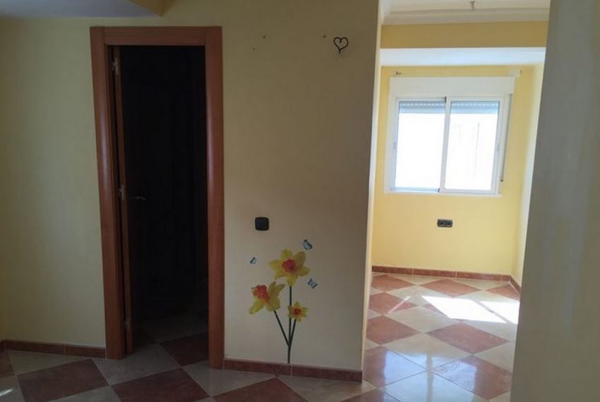 apartamento-6