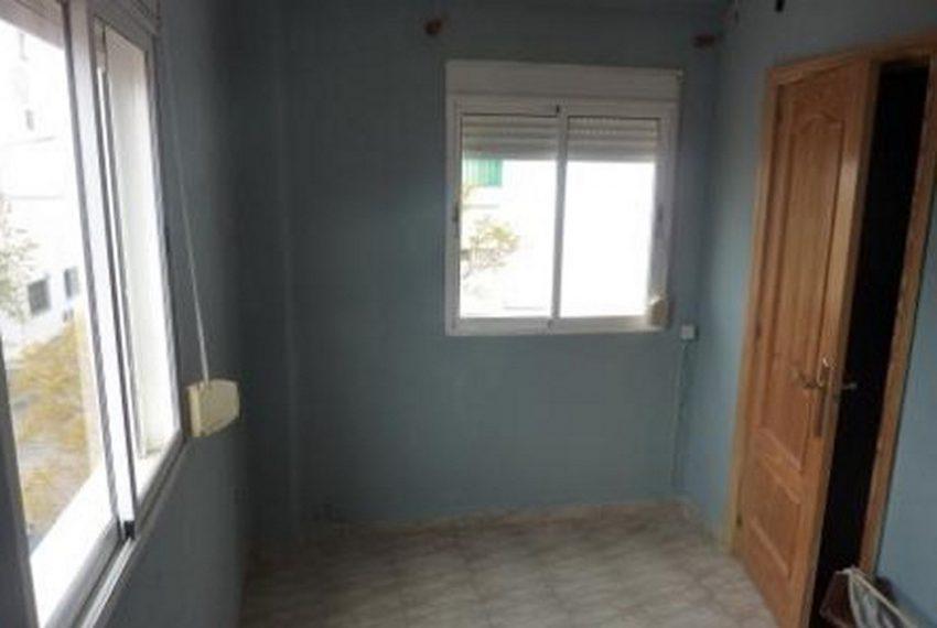 apartamento-7