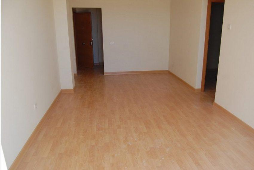 apartamento-9