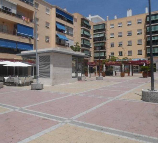 San pedro de alcantara inmo costa del sol - Apartamentos en san pedro de alcantara ...