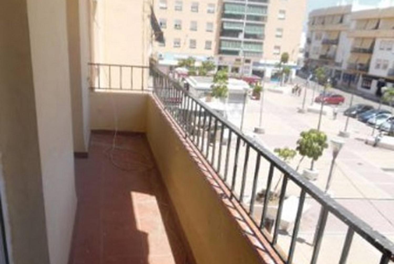 Apartamento en san pedro de alcantara inmo costa del sol - Apartamentos en san pedro de alcantara ...