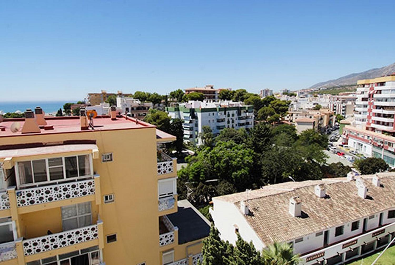 Apartamento en torremolinos inmo costa del sol - Apartamentos en torremolinos venta ...