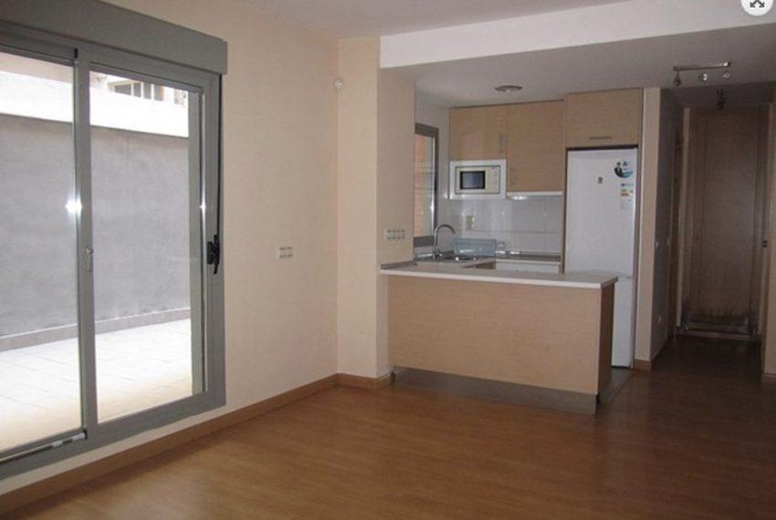 apartamento-15