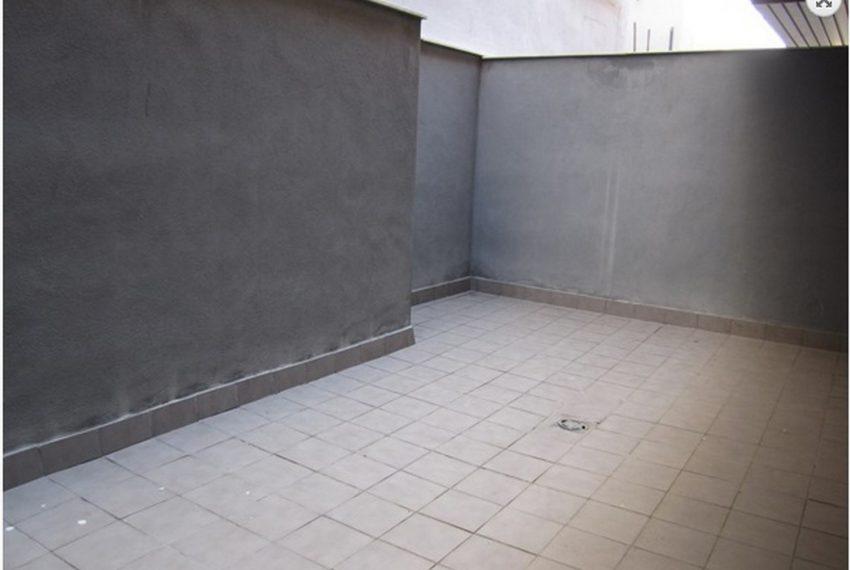 apartamento-16