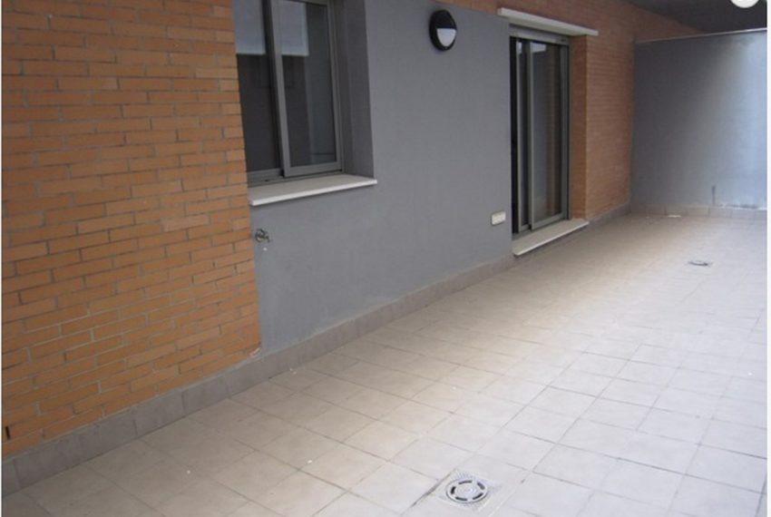 apartamento-17