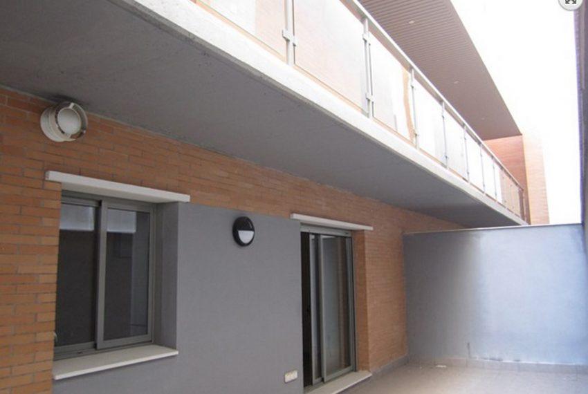 apartamento-18